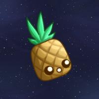 avatar for Mariomusic98