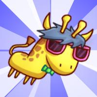 avatar for chrise99