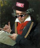 avatar for cptbbb