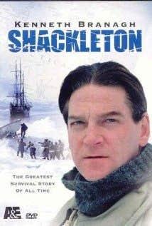 avatar for shackleton321