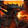 avatar for Darkdragonman
