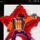 avatar for boogerburn