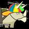 avatar for kurrie