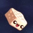 avatar for hazanator