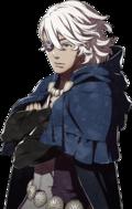 avatar for konakai5