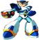 avatar for megamanx321