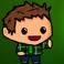 avatar for landon2251