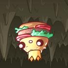 avatar for Bigbi123