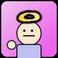 avatar for keegi