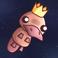 avatar for ixdee
