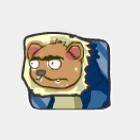 avatar for Cyrias