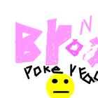 avatar for Pokez