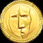 avatar for ErebosGames