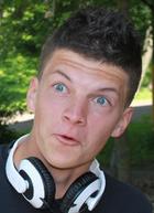 avatar for Kapsel22