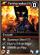 avatar for pantherwalker24