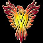 avatar for skylanders