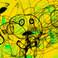avatar for theelephantboy