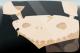 avatar for skullflame10