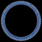 avatar for x7Razacla7x