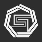 avatar for SGrint