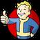 avatar for capt_indecisive