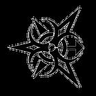 avatar for barefoot335