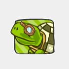 avatar for mattzm99