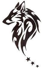 avatar for gorgo984