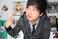 avatar for chonny