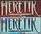 avatar for Heretik408