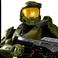avatar for jmg4321