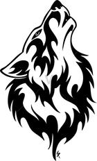 avatar for vombat4et0