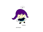 avatar for Kazuya121