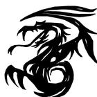 avatar for ninjitsuface