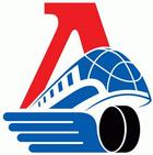 avatar for johndb