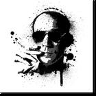 avatar for Synesthete