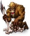 avatar for Bestprogie