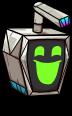 avatar for LotusB