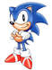 avatar for sonicliker