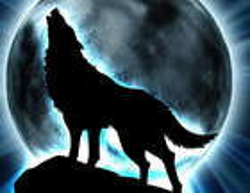 avatar for Brak_Em