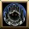 avatar for RamonS13