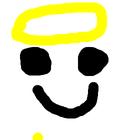 avatar for NHunor