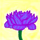 avatar for roseangel2