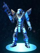 avatar for darkstar2111