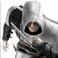 avatar for mevo99