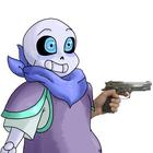 avatar for Cupcakefox