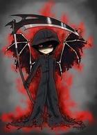 avatar for Juviana