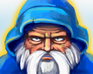 avatar for samiforce1995