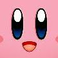 avatar for MYSTRYPLAYER6