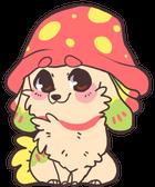 avatar for Planktos